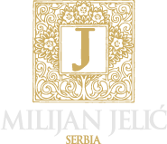 Winery Milijan Jelić